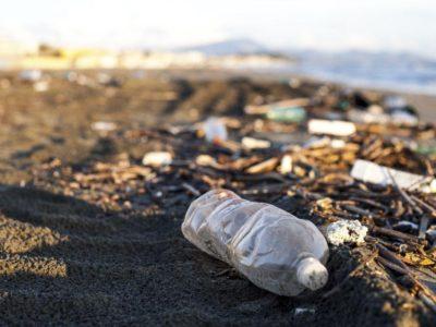 Os impactos ambientais negativos que ameaçam o bem viver