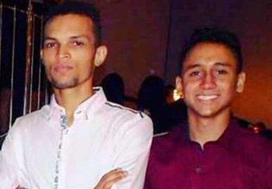 Dois portuenses estão entre os finalistas do maior concurso de música gospel do Tocantins